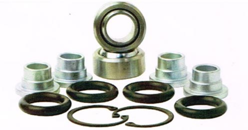 Trailing Arm kit